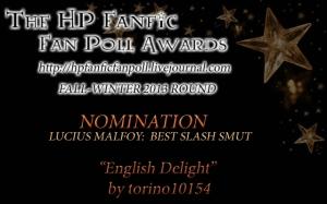 Lucius-Slash-torino10154-EnglishDelight