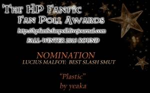 Lucius-Slash-yeaka-Plastic