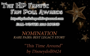 Rare-Legacy-Disneydoll0424-ThisTimeAround